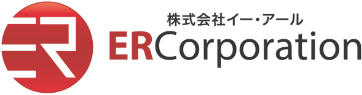 株式会社イー・アールERCorporation
